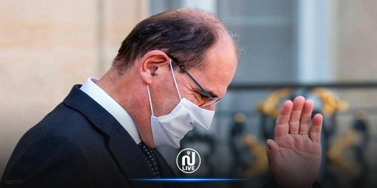 مقاضاة رئيس الوزراء الفرنسي ''لسوء'' إدارته لأزمة كورونا