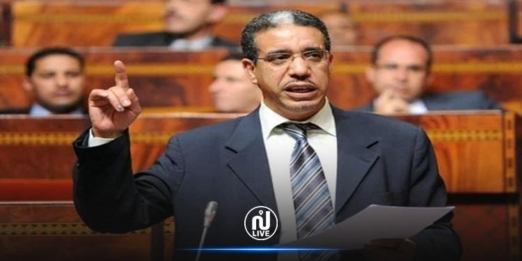 المغرب: إصابة وزير الطاقة بكورونا