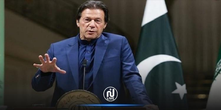 باكستان: ماكرون هاجم الإسلام وأذى المسلمين