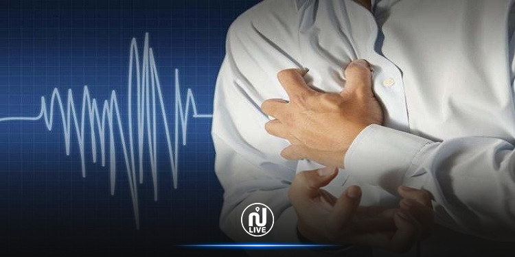 دراسة: الزيادة في الراتب قد تحمي من أمراض القلب والسكتات الدماغية