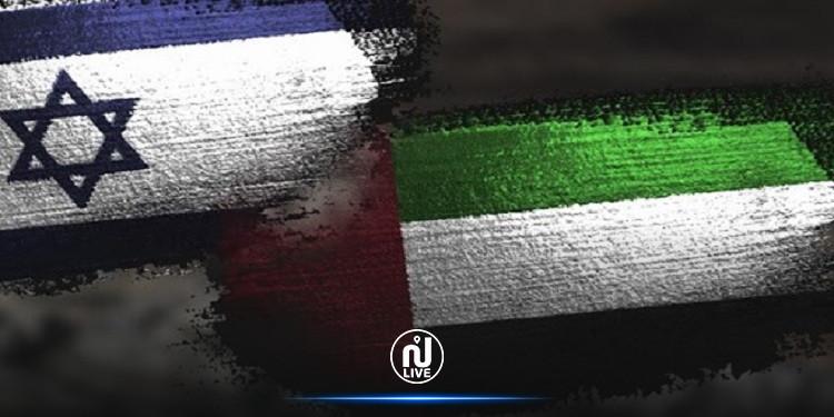 التطبيع الكامل بين السودان والكيان الصهيوني خلال أيام
