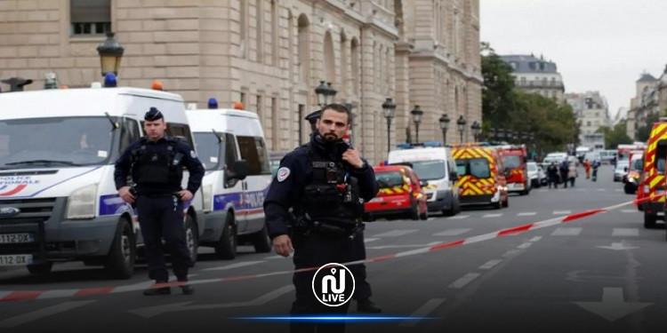 '' حادث خطير'' في ليون وأنباء عن إصابة كاهن فرنسي