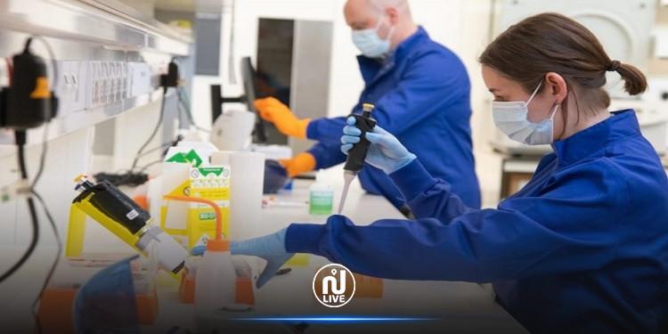 كورونا: معيارٌ علمي جديد لرصد مخالطي المصابين بالفيروس