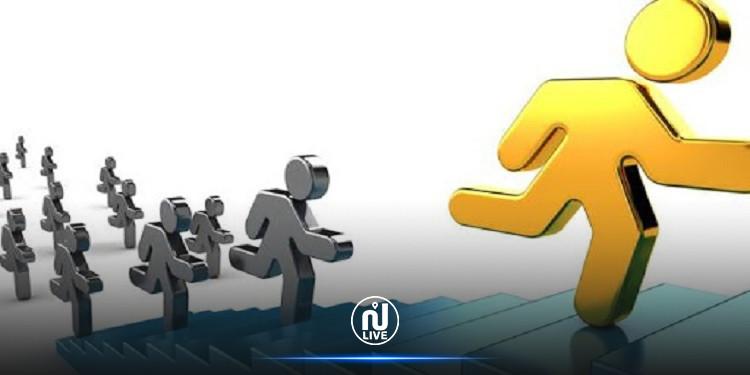 وزير الشباب يؤكد على ضرورة توفير فرص أكثر لانجاح منظومة التكوين المهني