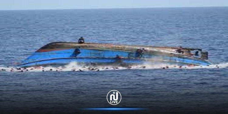 في أسوأ حادث من نوعه هذا العام.. غرق 140 مهاجرا قبالة ساحل السنغال