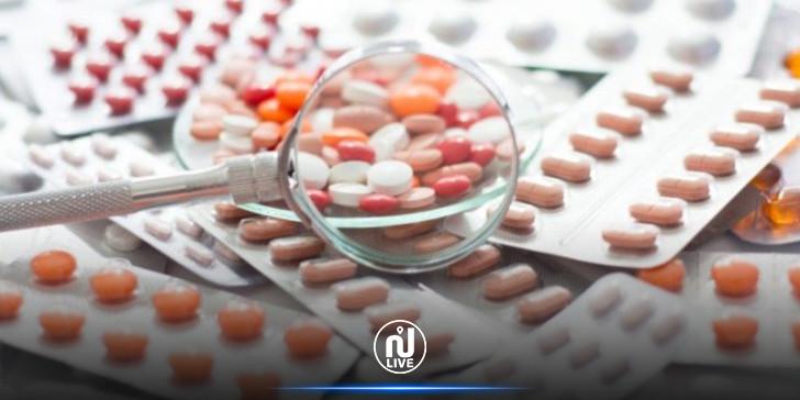كندا تمنع تصدير بعض الأدوية إلى الولايات المتحدة