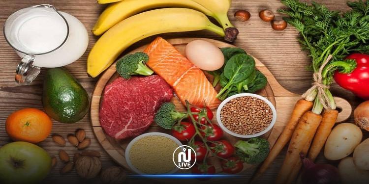 ماهي الأطعمة التي تساعد في الحد من مخاطر كورونا ؟