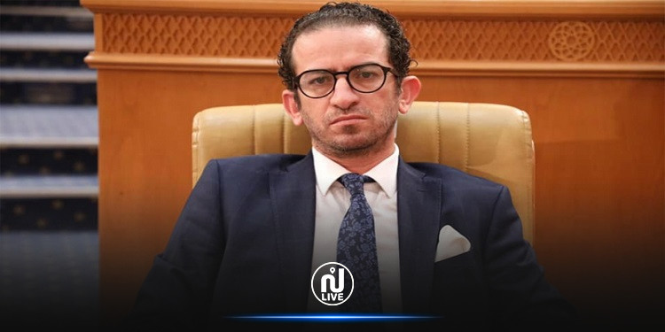 الخليفي: ''قلب تونس منخرط في الحوار الوطني الاقتصادي الذي دعا له المشيشي''