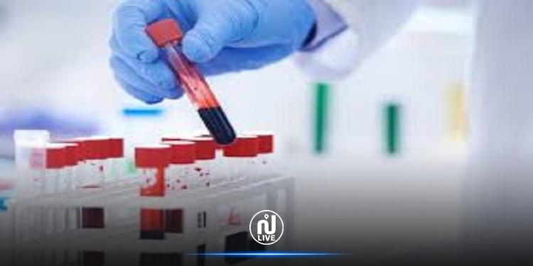 5 حالات إصابة بكورونا في صفوف إطارات تربوية بالقصرين