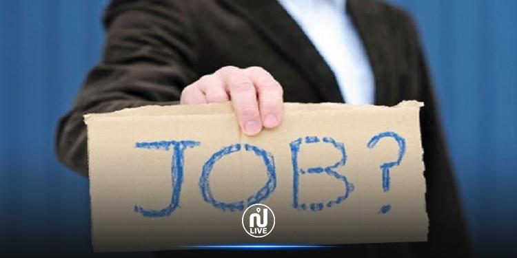 نحو إحداث 52 ألف موطن شغل جديد خلال سنة 2021