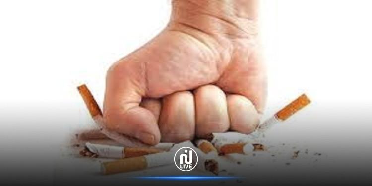 دراسة طبية: التوقف عن التدخين يقلل من خطر الإصابة بجلطة دماغية
