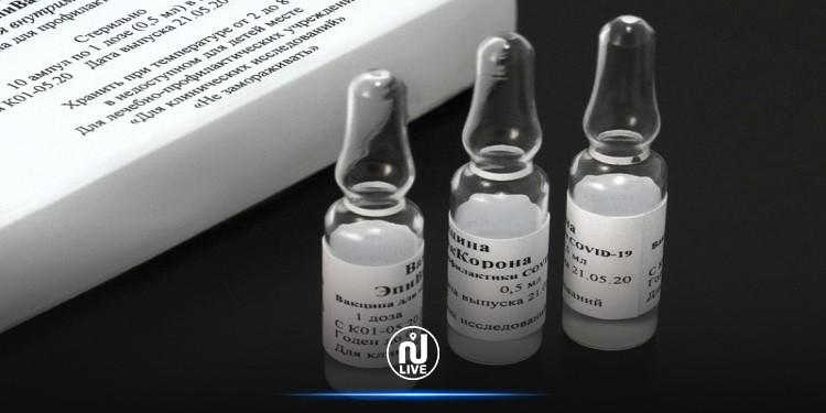 تحديد نقطة ضعف لكل اللقاحات ضد كورونا