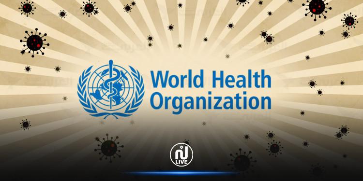 الصحة العالمية: 70% من السكان بحاجة إلى تحصين من كورونا