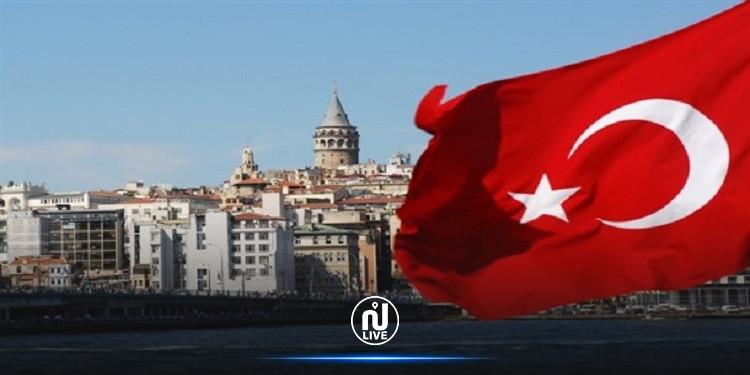 تركيا تستدعي سفراءها  بعدد من الدول الأوروبية