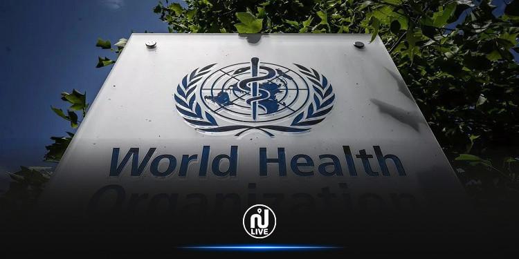 الصحة العالمية تحذر : اللقاحات لن تكون كافية لوقف انتشار الوباء !
