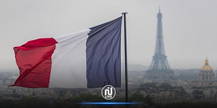 فرنسا تطرد 66 أجنبيا بشبهة التطرف