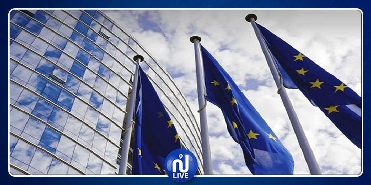 أزمة السودان.. الاتحاد الأوروبي يدعو لعدم استخدام العنف