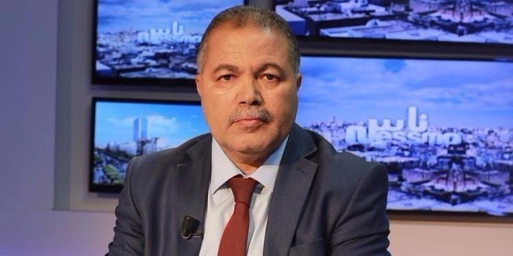 والي بنزرت: ما حدث في منزل عبد الرحمان حزازيات كروية