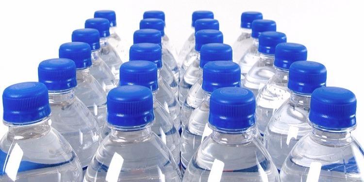 صفاقس : حجز أكثر من ألف ومائتي لتر من المياه المعدنية غير صالحة للاستهلاك تحتوي على جرثومة  سيدوموناس الخطيرة
