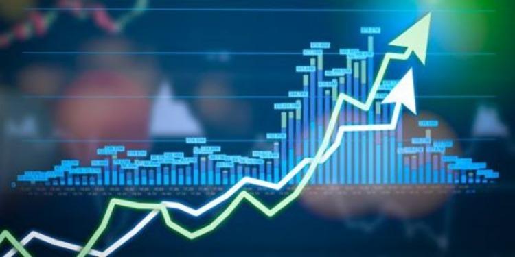 Hausse de 2,6% des investissements dans l''industrie