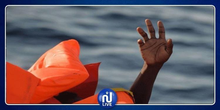 المهدية: انتشال جثة رابعة قبالة ميناء الشابة