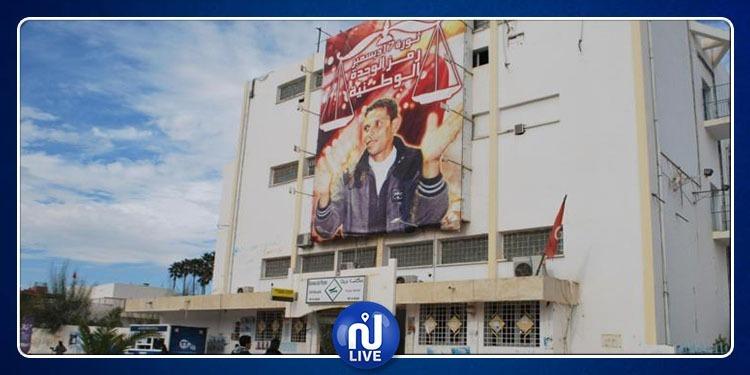 يوم عطلة في سيدي بوزيد بمناسبة ذكرى ''ثورة الحرية والكرامة''
