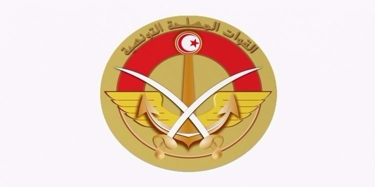 وزير الدفاع يجتمع بأعضاء المجلس الأعلى للجيوش