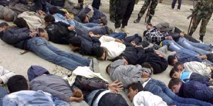 واشنطن بوست - سوريا : المستشفيات تحولت إلى أوكار تعذيب