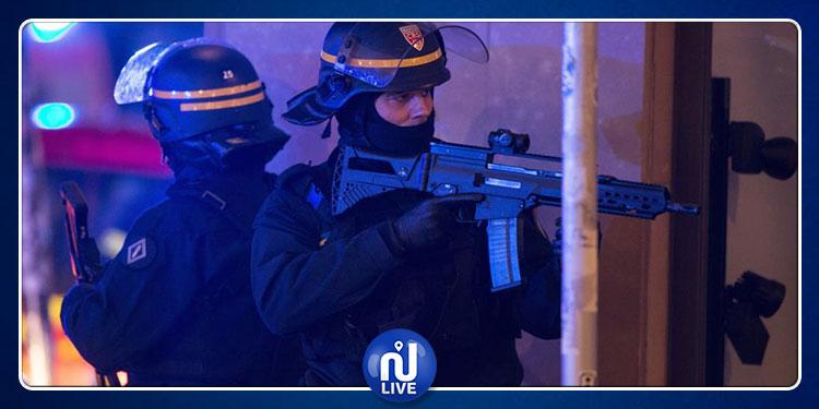 فرنسا : أكثر من 20 سنة سجنا لنساء حاولن تنفيذ عمليات إرهابية