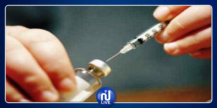 اختراع دواء يطيل العمر ويقضي على الشيخوخة