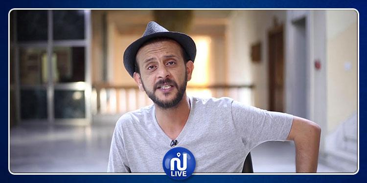سينمائي عراقي يهدي جائزته الدولية لضحايا الاحتجاجات في بلاده