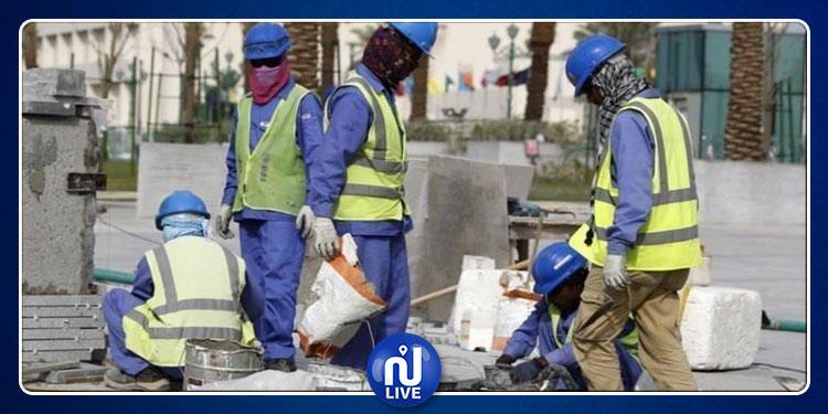 الأمم المتحدة: قطر فشلت فشلا ذريعا في حماية العمال الأجانب