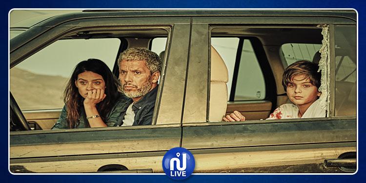 الفيلم التونسي 'بيك نعيش' يتحصّل على جائزة في بلجيكا