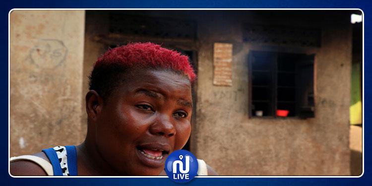 بعد انجابها 44 طفلا ..استئصال رحم المرأة الأكثر خصوبة في العالم (صورة)