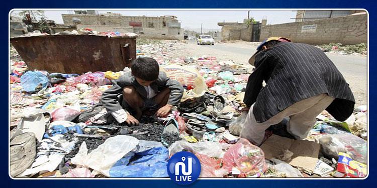 الأمم المتحدة: اليمن سيصبح أفقر دولة في العالم