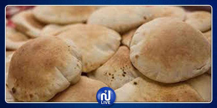 لبنان تعيش على وقع أزمة الخبز