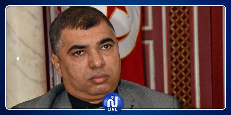 عادل البرينصي: سنعلن عن نتائج الانتخابات الرئاسية غدا الأحد أو الإثنين كأقصى تقدير