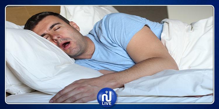 مرض الإفراط في النوم ينتشر بين التونسيين..هذه أعراضه