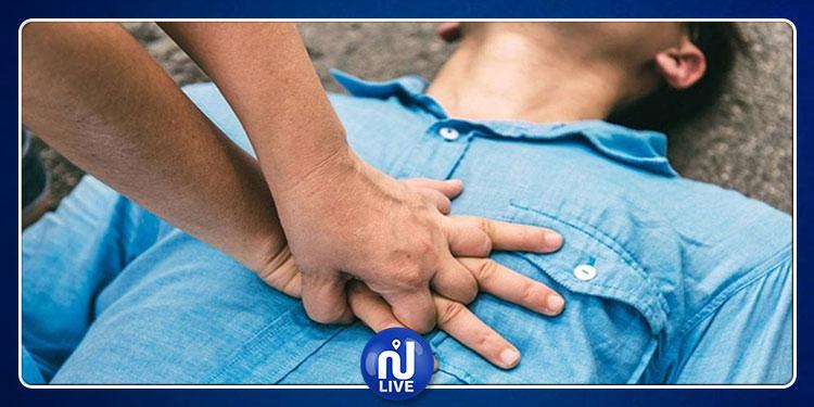 عليك الحذر منها..8 إشارات  يرسلها الجسم قبل النوبة القلبية
