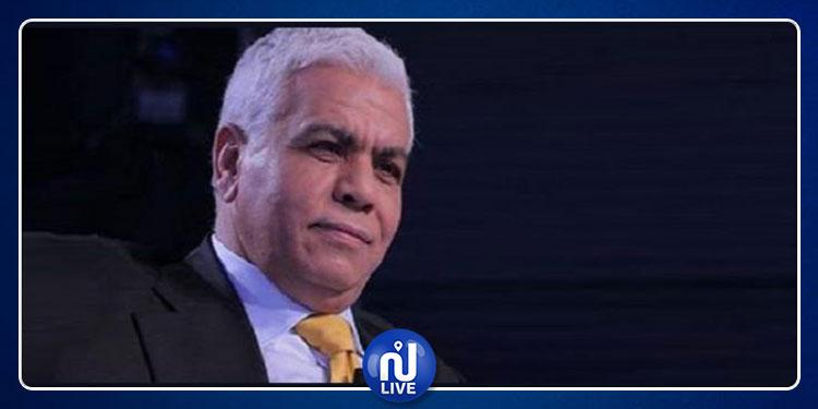 الصافي سعيد: أعد الشعب باستعراض عسكري كل سنة إذا أصبحت وزيرا للدفاع