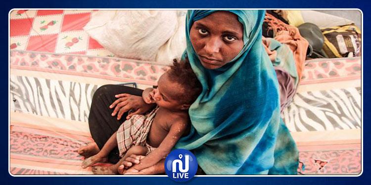 مؤشر سنة 2019: قائمة الدول الأفضل والأسوأ لحياة المرأة