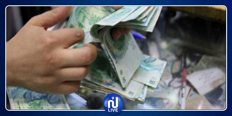 توز: تشكيات حول شبهة توزيع أموال للتأثير على الناخبين