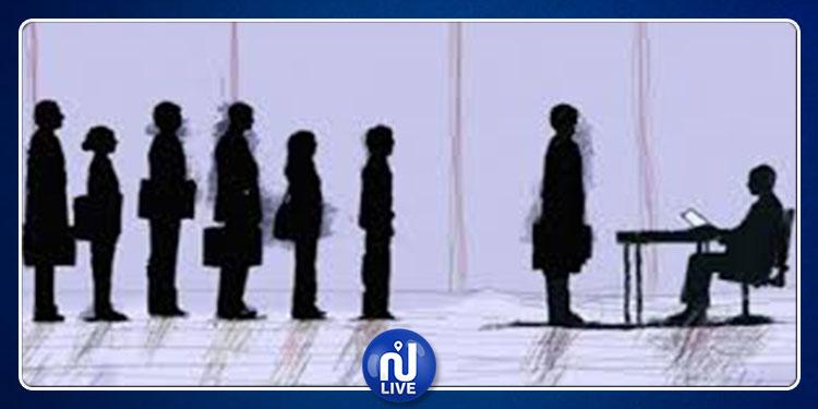 دراسة: الرجال أكثر ميلا للغش من النساء للحصول على ترقية