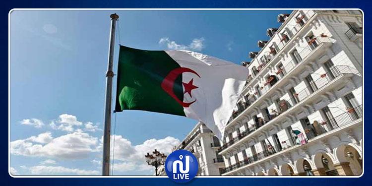 الجزائر: قبول ملف 23 مرشّحا للانتخابات الرئاسية