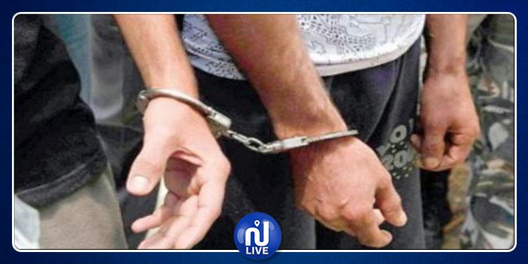 المرسى: إيقاف 22 شخصا من أجل الاعتداء على الأخلاق الحميدة