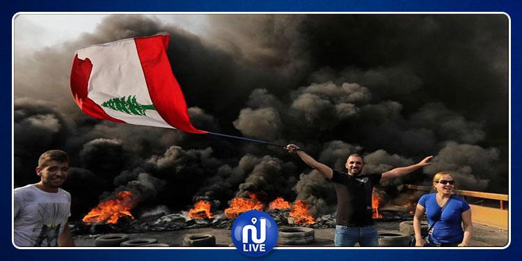 خلال شهر واحد..الاحتجاجات تهزّ 11 دولة من 3 قارات