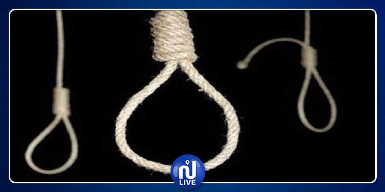 إيران: 90 طفلا ينتظرون الإعدام