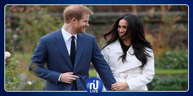 دفاعا عن زوجته..الأمير هاري يقاضي صحيفتين بريطانيتين