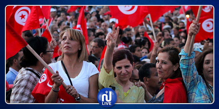 انطلاقا من تونس..بعث الشبكة العربية للمرأة في الانتخابات