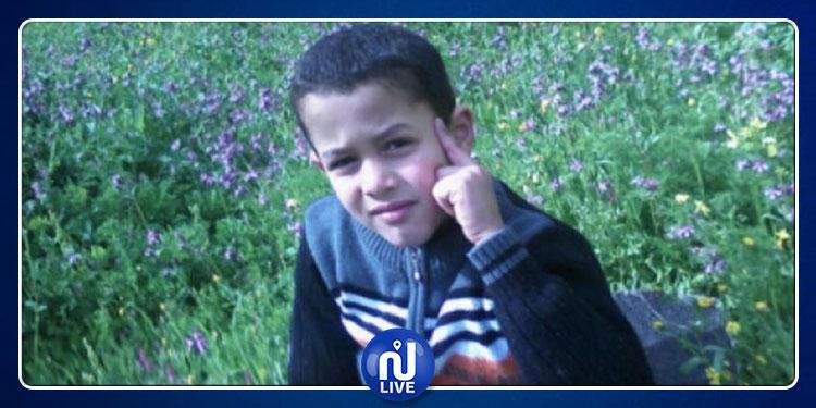طفل أردني اختفى فجأة منذ 10 سنوات يظهر في مصر !